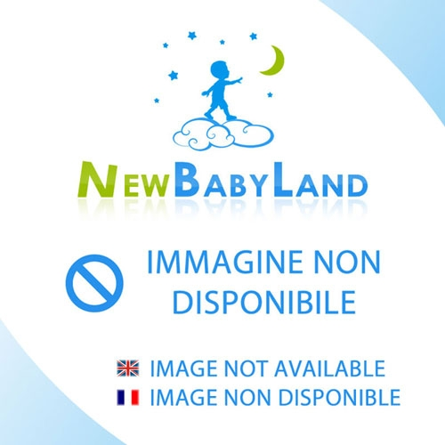 Kit NewBabyLand Chicco Sprint