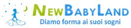 Newbabyland Logo